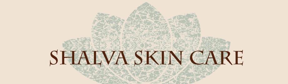 Shalva Skin Care Services